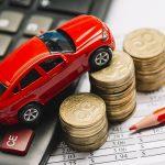jak zaplacic za wynajem samochodu bezpieczenstwo transakcji i sposoby platnosciwynajem auta platnosc