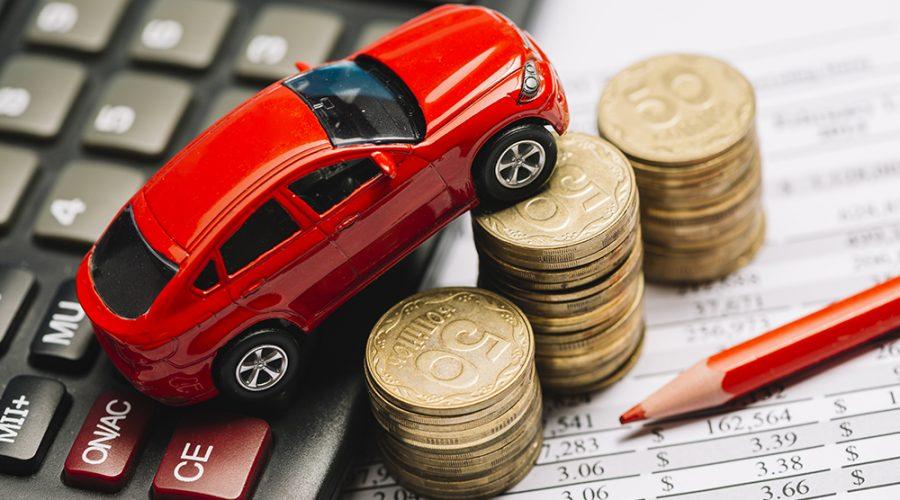 Jak zapłacić za wynajem samochodu? Bezpieczeństwo transakcji i sposoby płatności.